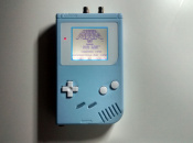How To Create A Custom Game Boy From Start To Finish