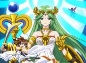 Hidden Palutena's Guidance Audio Discovered in Super Smash Bros. for Wii U