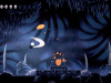 Hollow Knight Hits Stretch Goal to Confirm Wii U eShop Release