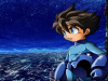 Mega Man 2 Fan Remake is Now Available to Play on Petit Computer