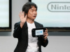 Miyamoto: We Are Working On Ideas For The Next Nintendo System