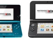 Nintendo Appeal Takes Tomita Technologies 3DS Patent Case Back to Court
