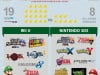 Nintendo Highlights Great Games in a Rather Pretty Infographic