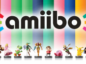 Nintendo Reportedly States That No First Wave amiibo Are Discontinued, More Stock is Coming