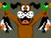 US Release Date Confirmed for Duck Hunt on the Wii U Virtual Console