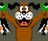 North American Release Date Confirmed for Duck Hunt on the Wii U Virtual Console