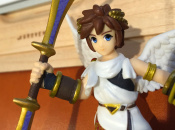The Eyes Have It, Why amiibo Detail Matters