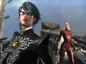 "Platinum Hopes to Bring ""More From Bayonetta"" in 2015"