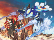 Pokémon Omega Ruby & Alpha Sapphire and New 3DS Lead in Japan, With Wii U Sales Improving