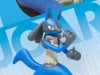 "Toys ""R"" Us Cancelling amiibo Orders, Including Exclusive Lucario Figure"