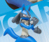 "Rumour: Toys ""R"" Us Cancelling amiibo Orders, Including Exclusive Lucario Figure"