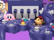 Satoru Iwata Chipped In To Make Sure Super Smash Bros. Melee Made It To Market On Time