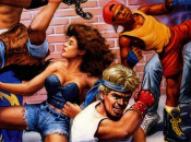 Sega Looking To Turn Streets Of Rage, Shinobi, Altered Beast And Crazy Taxi Into Movies And TV Shows