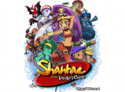 Shantae And The Pirate's Curse Delayed Into 2015 For Europe