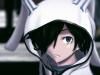 Shin Megami Tensei: Devil Survivor 2 Record Breaker Heading Exclusively to 3DS in Early 2015