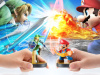 Super Smash Bros. and amiibo Have Enjoyed Success, But Nintendo Could Have Done More