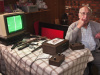 The Father Of Video Games Ralph H. Baer Passes Away Aged 92