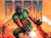 The N64 Almost Got A Multiplayer-Focused Doom Sequel