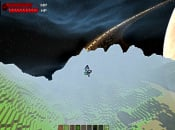 UCraft Wii U Beta Plans Outlined as New Trailer Makes The Case for Upcoming Release