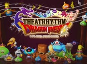 This Theatrhythm Dragon Quest Trailer Proves The Fantasy Isn't Final