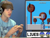 Today's Teens Simply Cannot Handle The Insane Challenge Of Mega Man
