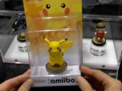 Use Your amibo Figures Without Removing Them From Their Packaging