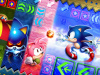Watch How Sonic CD Made A Family's Christmas Back In 1993