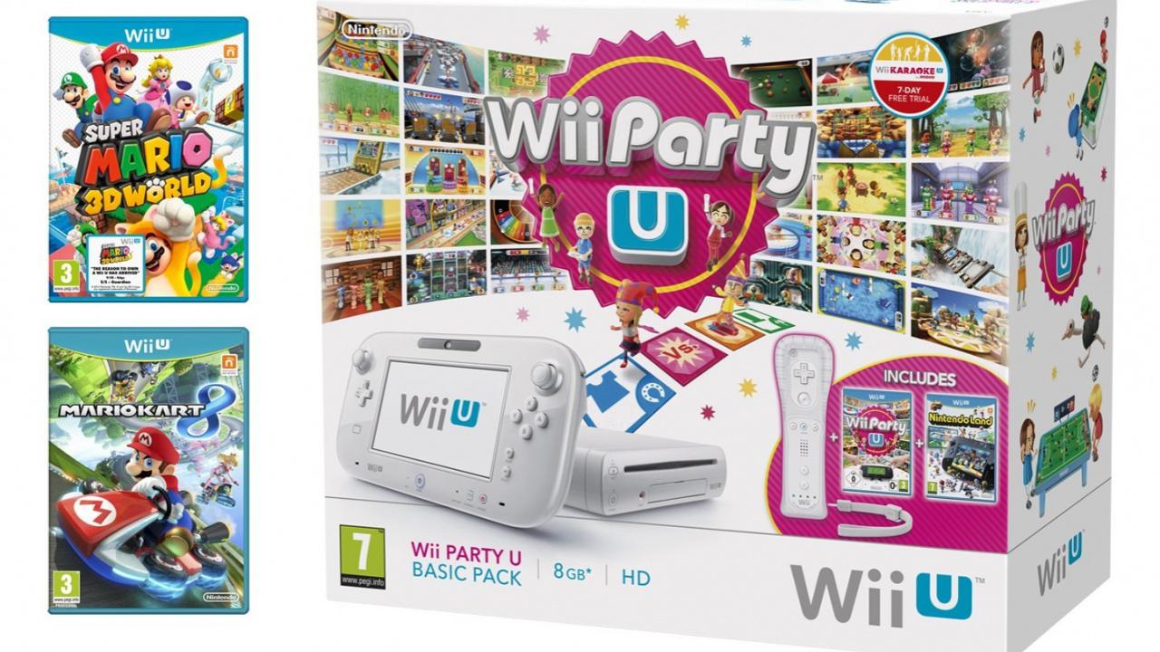 Wii Trade-in Value? - Nintendo Fan Club - GameSpot