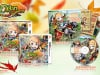 Atlus Shows Off Terrific Launch Edition Extras for Etrian Mystery Dungeon