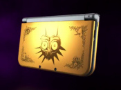 Best Buy Cancellations of Majora's Mask 3D New Nintendo 3DS Bundles Affects More Customers