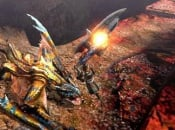 Capcom Outlines Monster Hunter 4 Ultimate Localisation Challenges