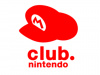 Club Nintendo to Close, With Replacement Loyalty Programme Coming Later in the Year