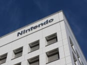 Digital Foundry Ponders Next-Gen Hardware Options for Nintendo