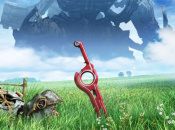 We're Really Feeling It With Xenoblade Chronicles 3D