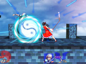 From Soy Sauce Hopes to Bring Touhou Super Smash Battles to Wii U