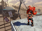 A Closer Look at the Latest Splatoon Updates