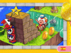 Art Academy Masters Produce Award-Winning Captain Toad: Treasure Tracker Drawings