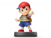 Feast Your Eyes on the Super Mario and Super Smash Bros. Wave 4 amiibo