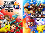 Hackers Discover Unused Animations for Custom Moves in Super Smash Bros. For Wii U and Nintendo 3DS