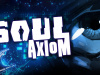 Wales Interactive on its Wii U Breakthrough Year and 2015's Soul Axiom