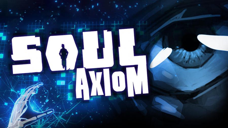 Soul Axiom Image1