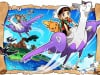 Junichi Masuda Discusses Where Hoenn Got its Name and What the Region Means to Him