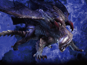 Monster Hunter 4 Ultimate Free Demo Confirmed Alongside Release Date