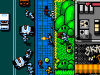 More Details Emerge on the Upcoming Retro City Rampage DX 3DS Update