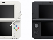New Nintendo 3DS Prices Pop Up in Italy, and They're Not Bad