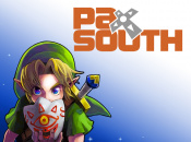 New Nintendo 3DS XL, Majora's Mask 3D and Monster Hunter 4 Ultimate Confirmed for PAX South This Week