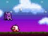 Ninja Pig Pulls The Plug On Wii U eShop Title Jumpy Cat
