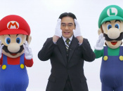 Watch The First European Nintendo Direct of 2015 - Live!