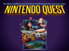 Nintendo Quest Kickstarter Sets NES Game Stretch Goal