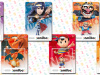 As amiibo Expands and Evolves, Which Features Are You Most Excited About?